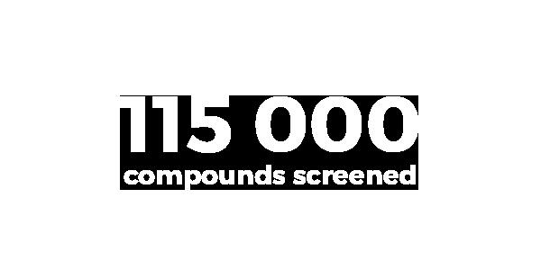 115000